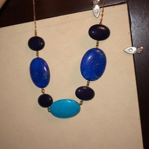 Jewelry - Homemade Necklace